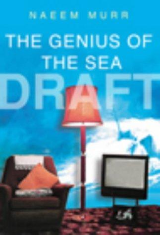 9780434011155: Genius of the Sea, The