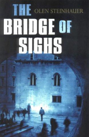 9780434011193: Bridge of Sighs