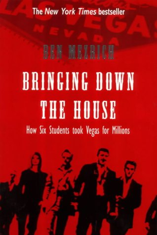 9780434011247: Bringing Down the House