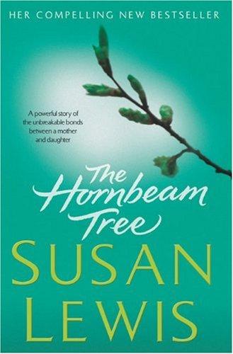 9780434011278: The Hornbeam Tree