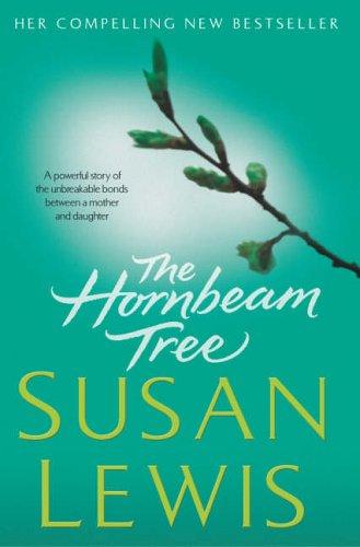9780434011308: The Hornbeam Tree