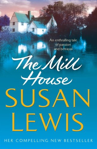 9780434011315: The Mill House