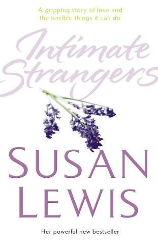9780434011322: Intimate Strangers