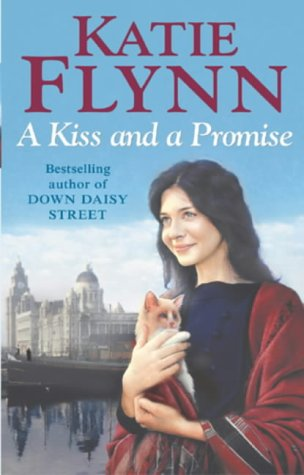 9780434011391: A Kiss and a Promise