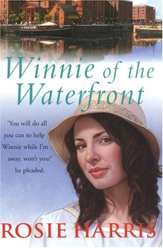 9780434011698: Winnie of the Waterfront