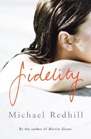 9780434011759: Fidelity