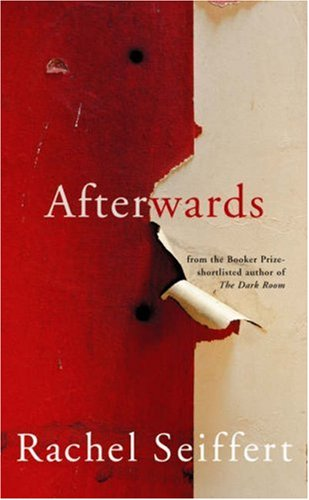 9780434011865: Afterwards