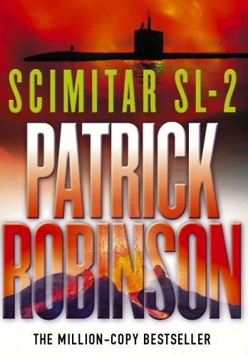 9780434011957: Scimitar SL-2