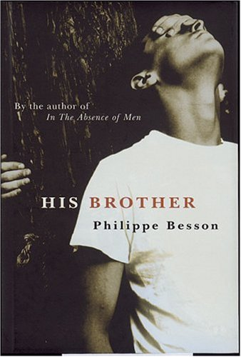 9780434012114: His Brother