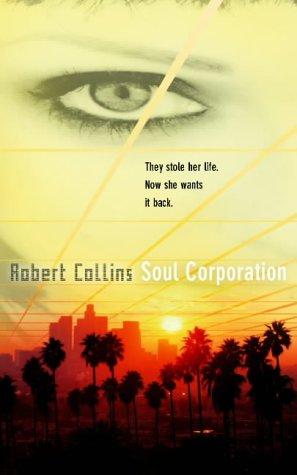 9780434012121: Soul Corporation