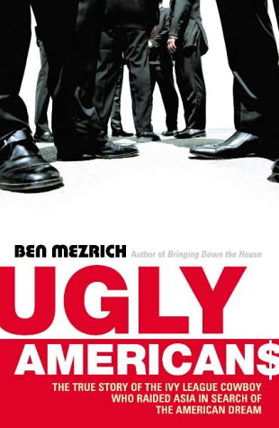 9780434012350: Ugly Americans