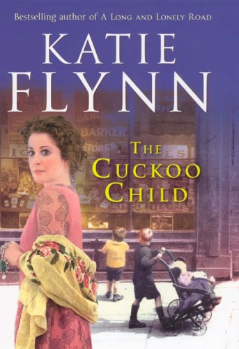 9780434012411: The Cuckoo Child