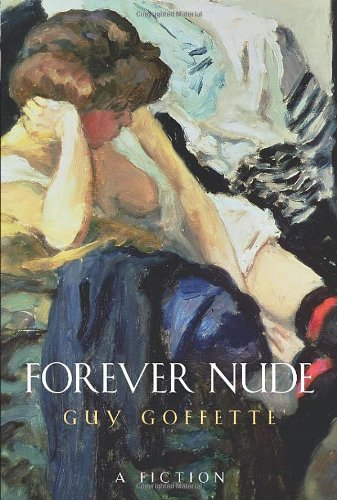 9780434012435: Forever Nude
