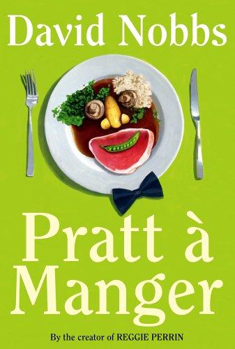 9780434012459: Pratt A Manger