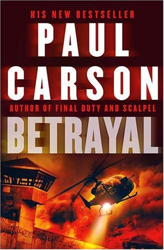 9780434013043: Betrayal
