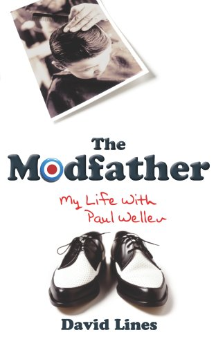 9780434013241: The Modfather: My Life with Paul Weller