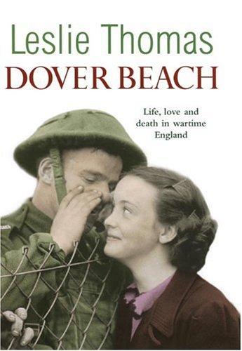 9780434013265: Dover Beach