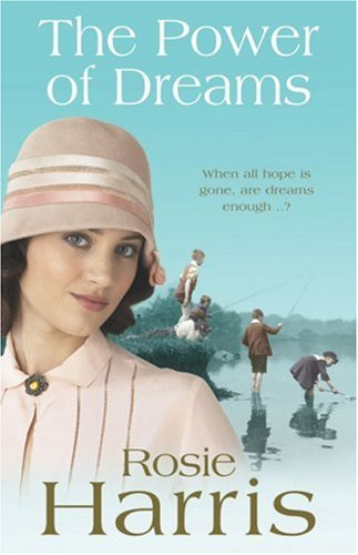 9780434013449: The Power of Dreams