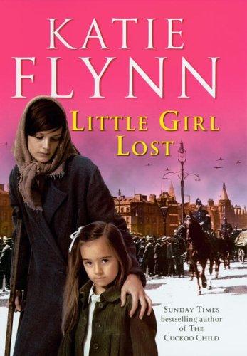 9780434013999: Little Girl Lost