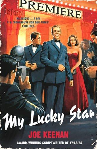 9780434014071: My Lucky Star