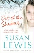 9780434014606: Out of the Shadows