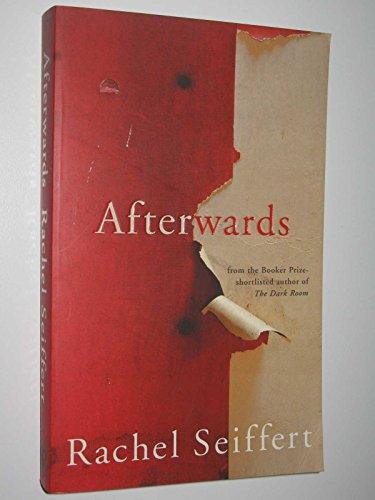 9780434015511: Afterwards