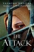 9780434015580: The Attack