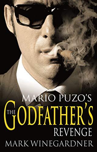 9780434015610: Godfather's Revenge
