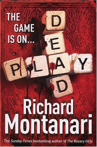 9780434016013: Play Dead