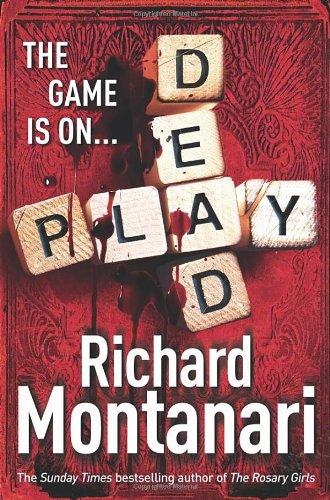 9780434016020: Play Dead