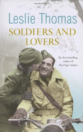 9780434016136: Soldiers and Lovers