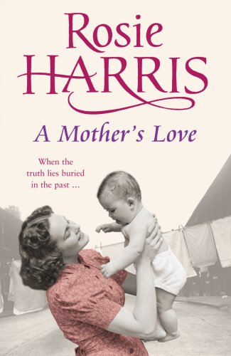 9780434016150: A Mother's Love