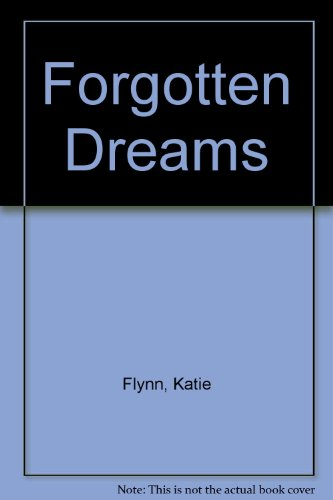 9780434016228: Forgotten Dreams