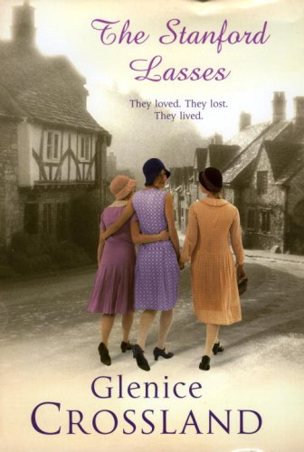 9780434016280: The Stanford Lasses