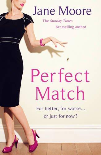 9780434016877: Perfect Match