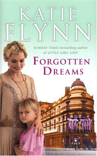 9780434017720: Forgotten Dreams