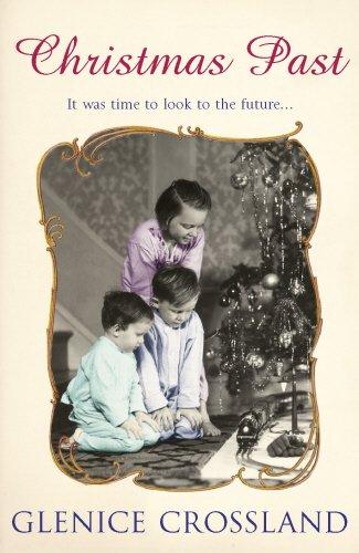 9780434017799: Christmas Past
