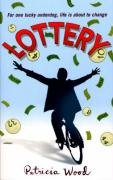 9780434017874: Lottery