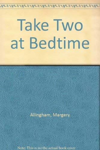 9780434018840: Take Two at Bedtime