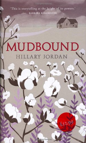 9780434018871: Mudbound