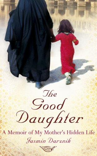 9780434019083: Good Daughter: A Memoir of My Mother's Hidden Life