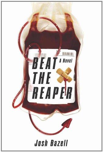 9780434019236: Beat The Reaper