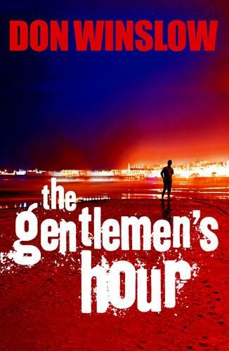 9780434019250: The Gentlemen's Hour