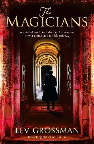 9780434019502: The Magicians: (Book 1)
