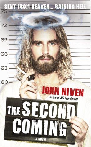 The Second Coming: John J. Niven