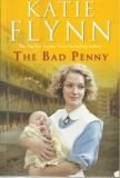 9780434019694: The Bad Penny