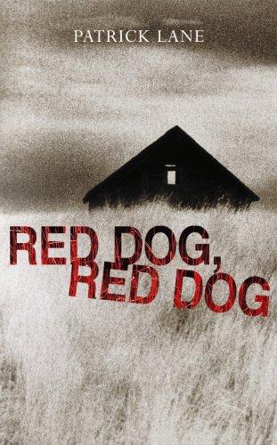9780434019984: Red Dog, Red Dog