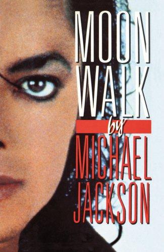 9780434020270: Moonwalk