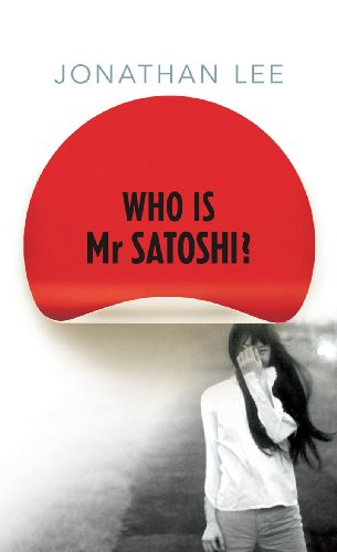 9780434020416: Who is Mr Satoshi?