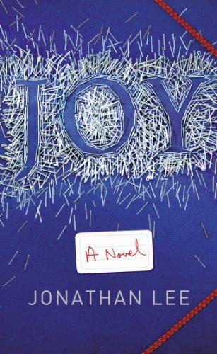 9780434020423: Joy